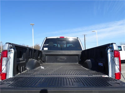2018 F-250 Crew Cab Pickup #TEB09202 - photo 5