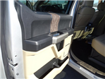 2018 F-250 Crew Cab Pickup #TEB09202 - photo 17