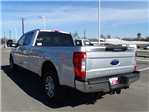 2018 F-250 Crew Cab Pickup #TEB09202 - photo 6