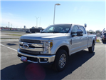 2018 F-250 Crew Cab Pickup #TEB09202 - photo 7