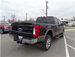 2018 F-250 Crew Cab 4x4 Pickup #TEB09210 - photo 2