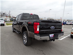 2018 F-250 Crew Cab 4x4 Pickup #TEB09210 - photo 6