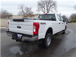 2018 F-250 Crew Cab 4x4, Pickup #TEB28747 - photo 2
