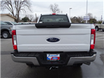 2018 F-250 Crew Cab 4x4, Pickup #TEB28747 - photo 4