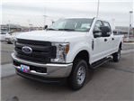 2018 F-250 Crew Cab 4x4, Pickup #TEB28747 - photo 8