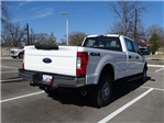 2018 F-250 Crew Cab 4x4, Pickup #TEB35608 - photo 2