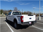 2018 F-250 Crew Cab 4x4, Pickup #TEB35608 - photo 6