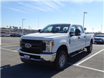 2018 F-250 Crew Cab 4x4, Pickup #TEB35608 - photo 8