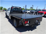 2017 F-550 Crew Cab DRW, Royal Flatbed Bodies Flatbed #TEB42262 - photo 6