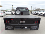 2018 F-350 Regular Cab DRW,  Knapheide PGNB Gooseneck Flatbed #TEB54151 - photo 5