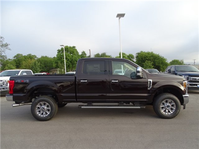 2019 F-250 Crew Cab 4x4,  Pickup #TEC07536 - photo 3