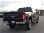 2019 F-250 Crew Cab 4x4,  Pickup #TEC07536 - photo 4
