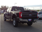 2019 F-250 Crew Cab 4x4,  Pickup #TEC07536 - photo 2