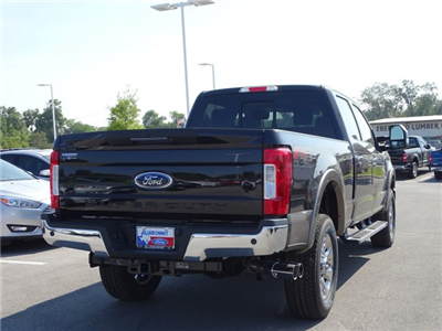 2019 F-250 Crew Cab 4x4,  Pickup #TEC07540 - photo 2