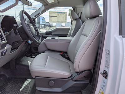 2021 Ford F-250 Regular Cab 4x4, Reading SL Service Body #TEC14642 - photo 10