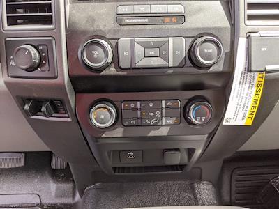 2021 Ford F-250 Regular Cab 4x4, Reading SL Service Body #TEC14642 - photo 14