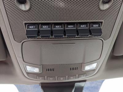 2021 Ford F-250 Regular Cab 4x4, Reading SL Service Body #TEC14642 - photo 17