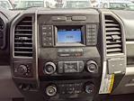 2021 Ford F-250 Regular Cab 4x4, Reading SL Service Body #TEC14642 - photo 13