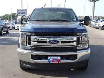 2019 F-250 Crew Cab 4x4,  Pickup #TEC23127 - photo 8