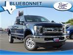 2019 F-250 Crew Cab 4x4,  Pickup #TEC23127 - photo 1