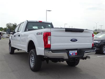 2019 F-250 Crew Cab 4x4,  Pickup #TEC23140 - photo 6