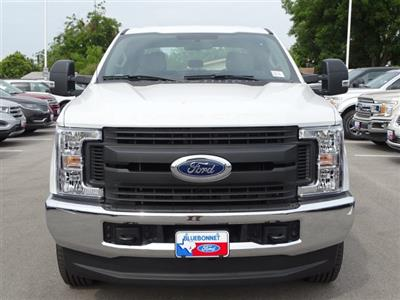 2019 F-250 Crew Cab 4x4,  Pickup #TEC23140 - photo 9