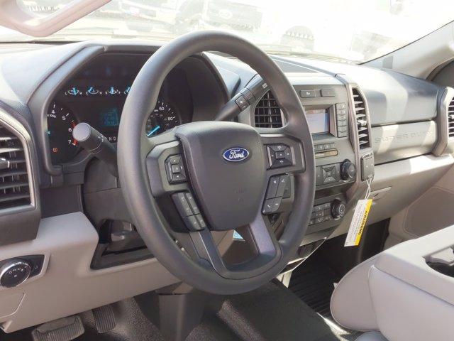 2020 Ford F-350 Super Cab RWD, Royal Service Body #TEC25226 - photo 12