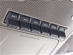 2020 Ford F-350 Super Cab RWD, Royal Service Body #TEC25226 - photo 17