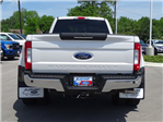 2018 F-350 Crew Cab DRW 4x4, Pickup #TEC40184 - photo 4