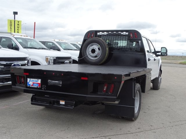 New 2019 Ford F 350 Flatbed For Sale In New Braunfels Tx Tec52248