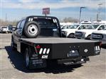 2020 Ford F-350 Crew Cab DRW 4x4, CM Truck Beds Flatbed #TEC52652 - photo 6