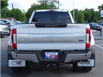 2018 F-350 Crew Cab DRW 4x4,  Pickup #TEC57016 - photo 4