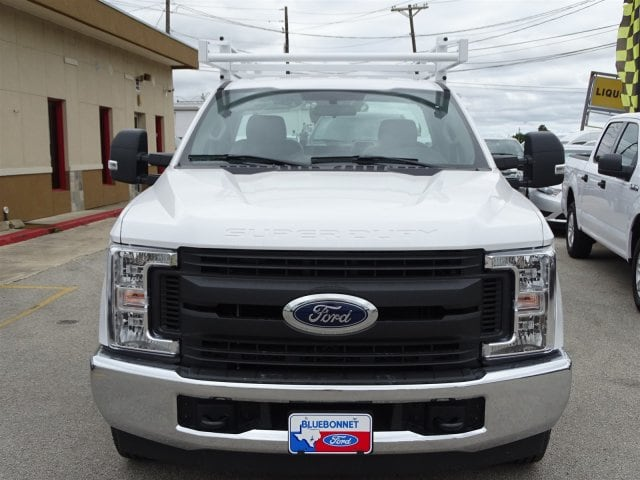 2019 F-250 Regular Cab 4x2,  Royal Service Body #TEC58877 - photo 7