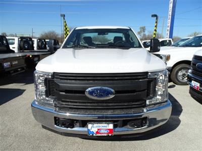 2019 F-250 Regular Cab 4x2,  Royal Service Body #TEC58879 - photo 8