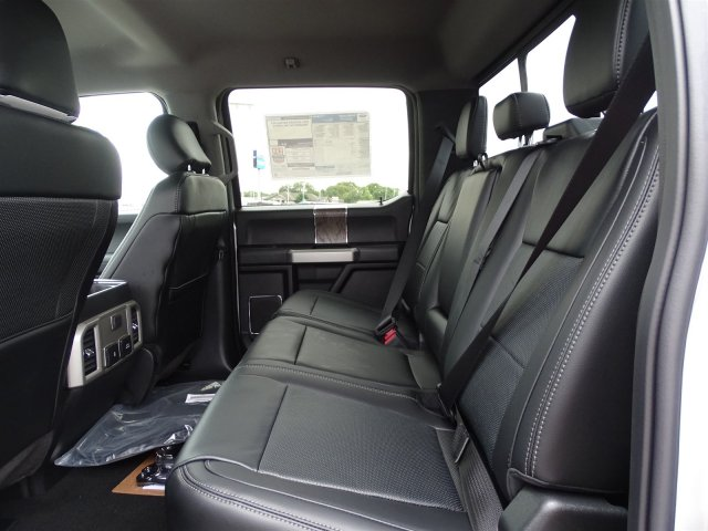 2019 F-250 Crew Cab 4x4,  Pickup #TEC78494 - photo 16