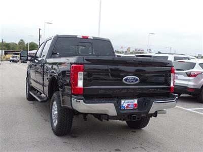 2019 F-250 Crew Cab 4x4,  Pickup #TEC78496 - photo 5