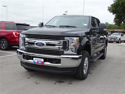 2019 F-250 Crew Cab 4x4,  Pickup #TEC78496 - photo 7