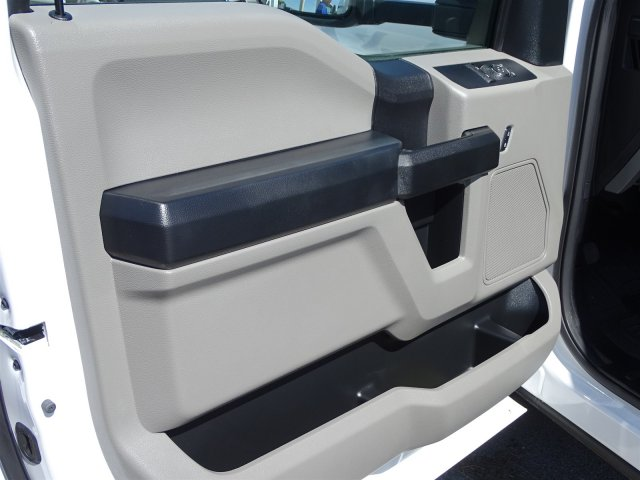 2018 F-250 Regular Cab 4x2,  Knapheide Standard Service Body #TEC82669 - photo 13