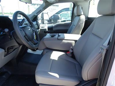 2018 F-250 Regular Cab 4x2,  Knapheide Standard Service Body #TEC82669 - photo 10