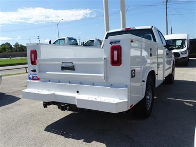 2018 F-250 Regular Cab 4x2,  Knapheide Standard Service Body #TEC82669 - photo 6