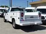 2018 F-250 Regular Cab 4x2,  Knapheide Standard Service Body #TEC82669 - photo 2