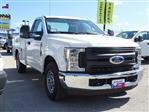 2018 F-250 Regular Cab 4x2,  Knapheide Standard Service Body #TEC82669 - photo 7