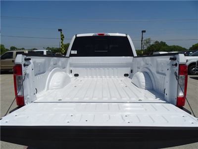2018 F-250 Crew Cab 4x4,  Pickup #TEC90642 - photo 6