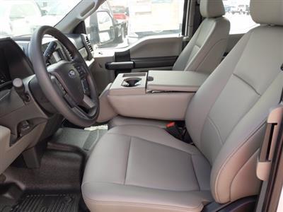 2020 Ford F-250 Super Cab 4x2, Knapheide Steel Service Body #TEC92037 - photo 10
