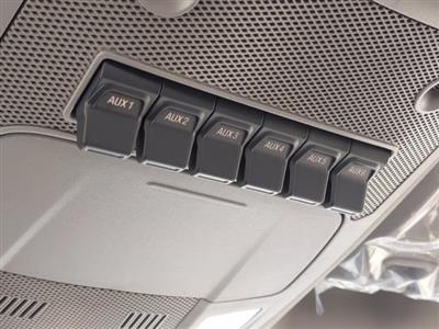2020 Ford F-250 Super Cab 4x2, Knapheide Steel Service Body #TEC92037 - photo 15