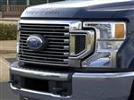 2020 Ford F-350 Crew Cab DRW 4x4, Pickup #TED01700 - photo 17