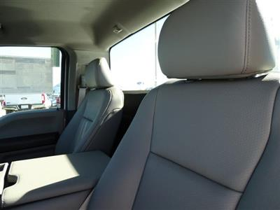 2019 F-250 Regular Cab 4x2,  Knapheide Standard Service Body #TED03377 - photo 13