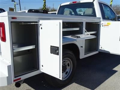 2019 F-250 Regular Cab 4x2,  Knapheide Standard Service Body #TED03377 - photo 7