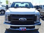 2019 F-250 Regular Cab 4x2,  Knapheide Standard Service Body #TED03377 - photo 9