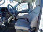 2019 F-250 Regular Cab 4x2,  Knapheide Standard Service Body #TED03377 - photo 11